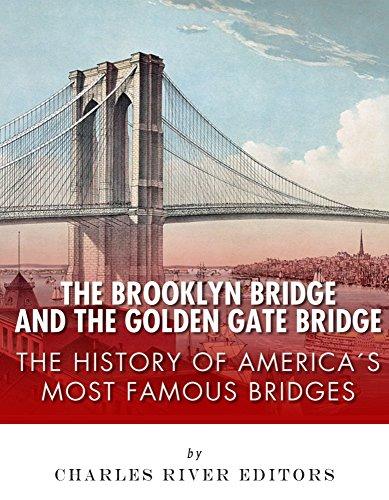 Resultado de imagen para brooklyn gate bridge