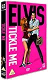 Tickle Me [DVD]