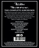 Take A Look At Me Now Collector's Edition (4CD)
