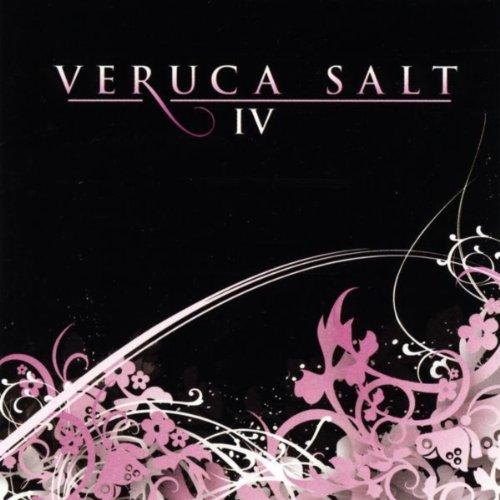(Veruca Salt IV [Explicit])