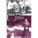 The Book of Jon