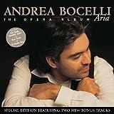 Aria - The Opera Album [SPECIAL EDITION]