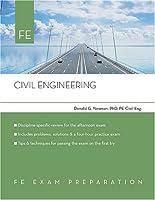 Civil Engineering: FE Exam Preparation