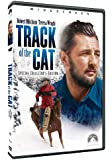The Track of the Cat (Widescreen Special Collector's Edition)