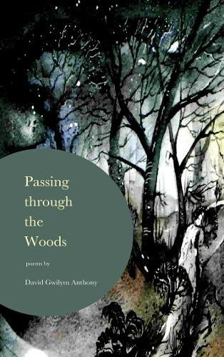 Passing Through the Woods