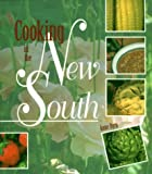 Cooking in the New South, Anne Byrn, 1561450898