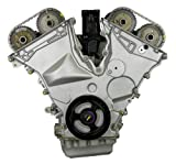 PROFessional Powertrain DFYW Ford 3.0L Duratec Engine, Remanufactured