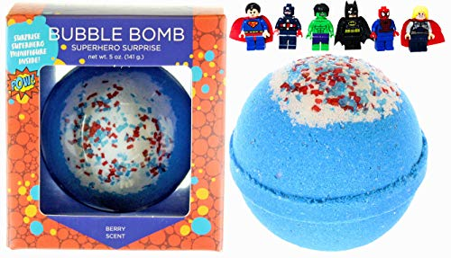Two Sisters Spa Bath Bomb