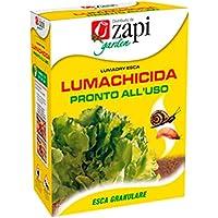 Zapi Veneno para caracoles y babosas Lumaplus 1