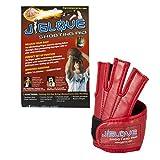 J-Glove Shooting Aid (Right Hand Medium)