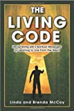 The Living Code, Linda McCoy, Brenda McCoy, 0984283900
