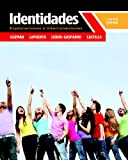 Identidades: Exploraciones e interconexiones (3rd Edition)