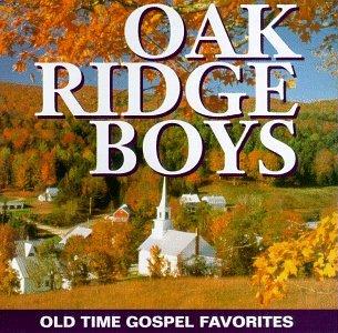 Old Time Gospel Favorites - Outlets Oaks