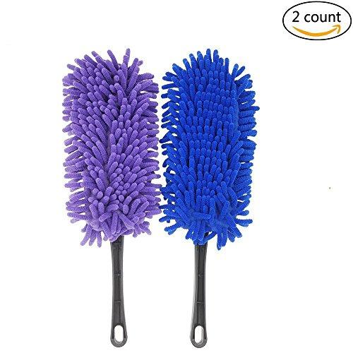 purple car tools - 5