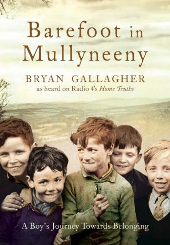 barefoot-in-mullyneeny-a-boy-s-journey-towards-belonging