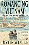 Romancing Vietnam: Inside the Boat Country