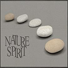 Tapis Déco - 1740302, Rectangular Mat , 50 X 80 Cm , Nature Spirit , Printed , Without by Tapis Deco