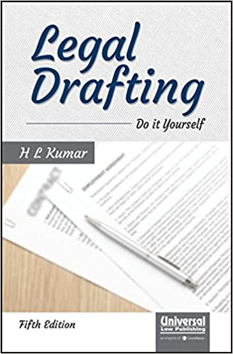 Buy legal drafting do it yourself book online at low prices in buy legal drafting do it yourself book online at low prices in india legal drafting do it yourself reviews ratings amazon solutioingenieria Gallery