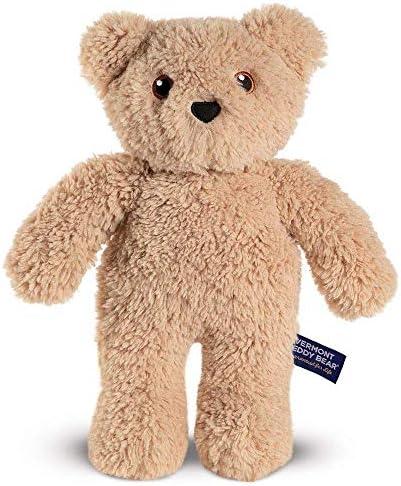 Vermont Teddy Bear Animal Caramel product image