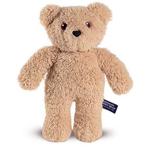 Buy giant teddy best