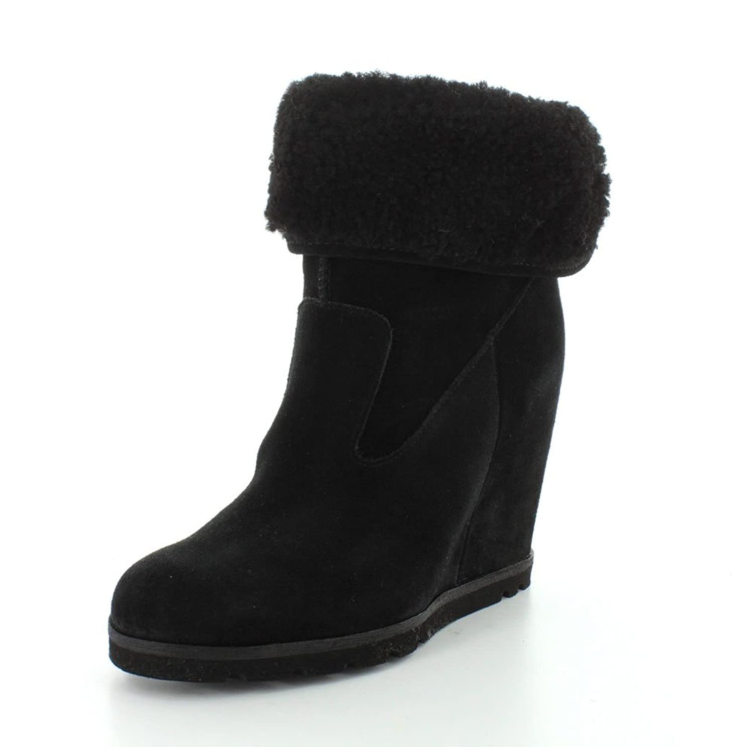 sale shop for extremely UGG Australia Kyra Wedge Boots recommend sale online clearance low price fee shipping low shipping for sale QiREiK7Jv
