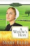 A Widow's Hope, Mary Ellis, 0736927328