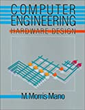 img - for Computer Engineering: Hardware Design book / textbook / text book
