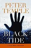 """""""Black Tide"""" av Peter Temple"""