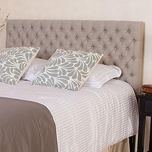 51NMKZlGmuL._SS300_ Beach Bedroom Furniture and Coastal Bedroom Furniture