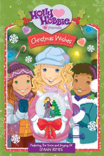 holly-hobbie-christmas-wishes