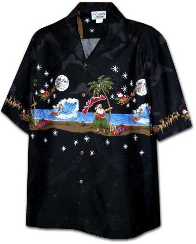Wholesale Aloha Shirts - 1