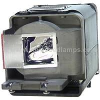 Mitsubishi 230W Replacement Lamp for HC3800 VLT-HC3800LP by Mitsubishi