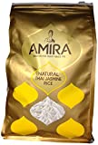 AMIRA Thai Jasmine Rice, 2 Pound