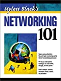 img - for Uyless Black's Networking 101 book / textbook / text book
