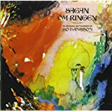 Sagan Om Ringen/Lord of the Rings
