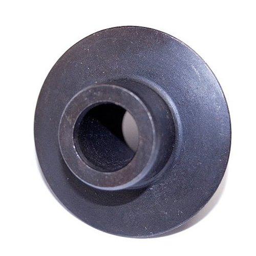 Wheeler Rex 8004 Replacement Cutter Wheel for Wheeler Rex 4690, Stainless Steel and Steel by Wheeler Rex