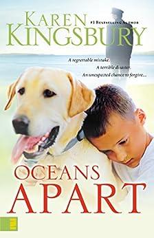 Oceans Apart by [Kingsbury, Karen]