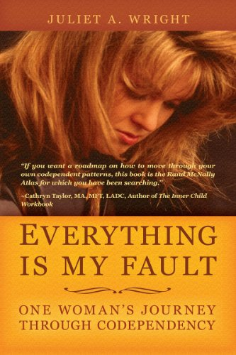 Everything Is My Fault