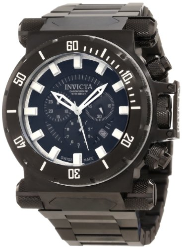 invicta-mens-10033-coalition-forces-chronograph-black-dial-watch