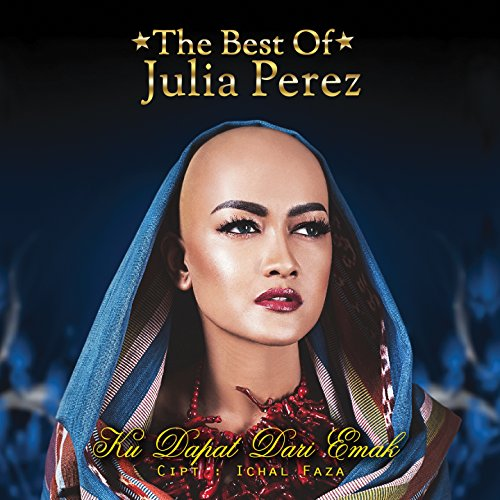Yulia Perez Perfect Girl - Porn Tube-7390