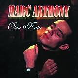 Otra Nota [Remastered]