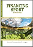 Financing Sport (Sport Management Library)
