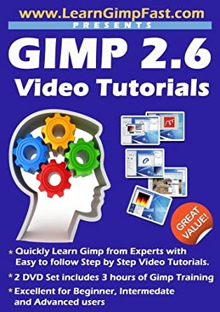 Photomaster's original easy filmstrip tutorial page 2 gimp learn.