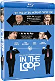 In the Loop [Blu-ray]