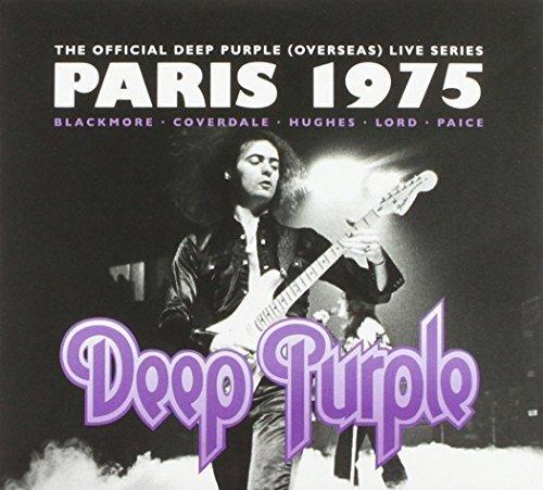Paris 1975