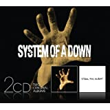 System of a Down / Steal This Album