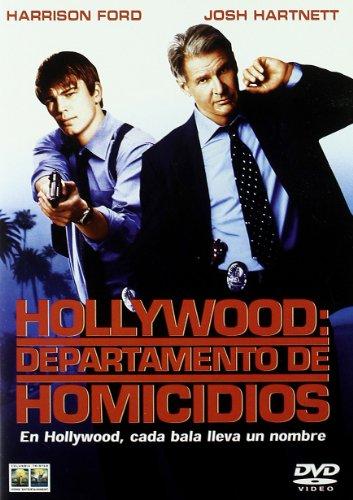 hollywood-departamento-de-homicidios-import-movie-european-format-zone-2-2004-harrison-ford-isaia
