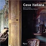 Casa Italiana, Patrizia Catalano, 0847824810