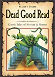 Dead Good Read, Susan Randolph and Reader's Digest Editors, 0762103477
