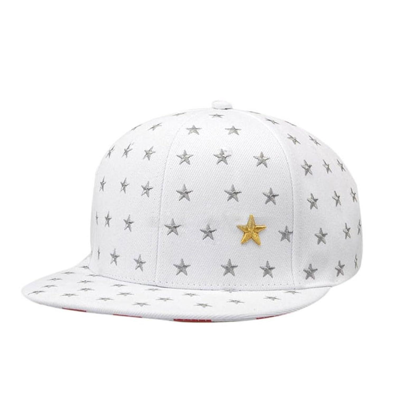 Unisex Baseball Kappe DDLBiz® Frauen Sonnenhut Cap Hip-Hop Hut Baseballmütze